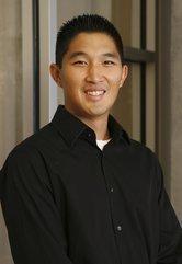 Michael Yee, PE, LEED AP