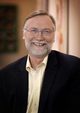 Michael W. Shackelford