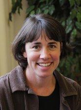 Michelle Cowing, Ph.D.