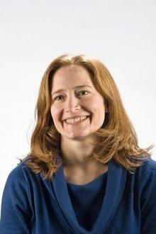Michelle Schulz
