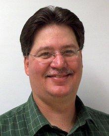 Mike Ekdahl