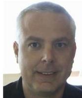 Mike Zarzeka