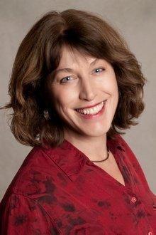 Mollie Jurgenson