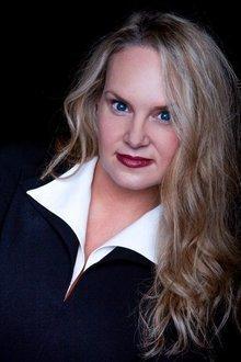 Monique Barton