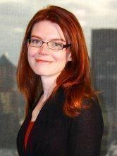Natalia Conley