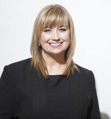 Natasha Seeley