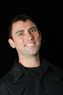 Nate Gancher