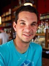 Nate Webb