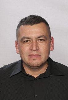 Noel Martinez