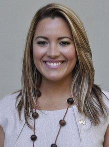 Noelia Serrano