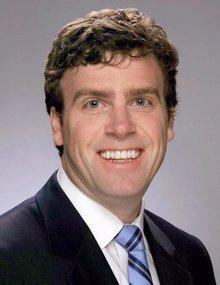 Kirk Olsen