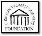 Oregon Women Lawyers Foundation