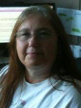 Pam Fullmer