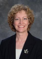 Pam Lindloff