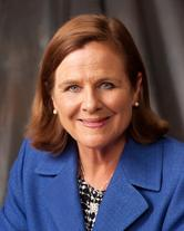 Pamela Abernethy