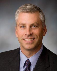 Paul Migchelbrink