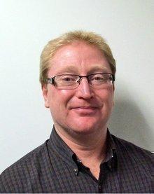 Paul Poling