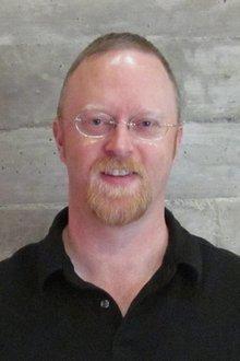 Paul Wiegardt