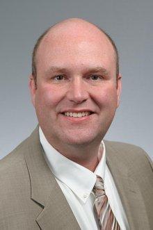 Paul A. C. Berg