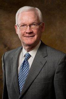 Peter Kohler, M.D.