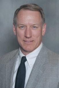 Peter Mueller