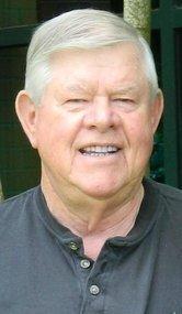 Phil Tennis