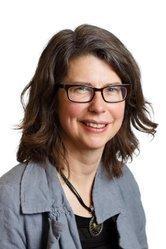 Philippa Ribbink