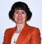 Pilar Montejo