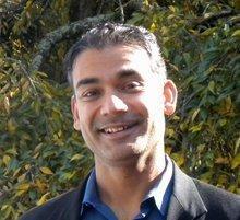 Prashant Dubey