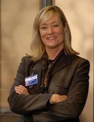 Priscilla Lewis