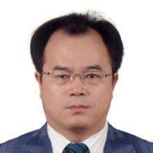 Qinghai Li