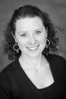 Rachel Leiber