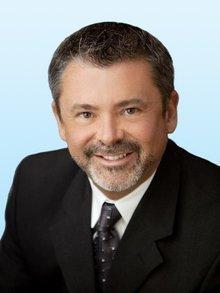 Randy Gill