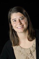 Rebecca Whitefield