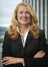 Renee Rothauge