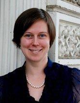 Renee Wilkinson
