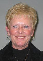 Rhonda Rose