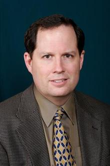 Richard Jamison, MD