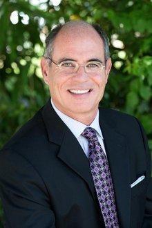 Rick Christensen