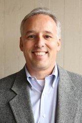 Rob Fogarty