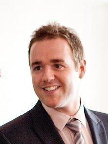 Rob Hennis