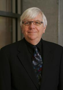 Robert Dupuy, LC, IALD