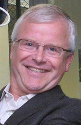Robert Frisbee