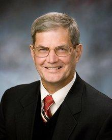 Robert Moorman
