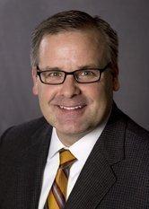 Robert Severdia Jr.