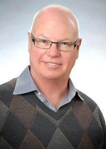Ron Frederiksen