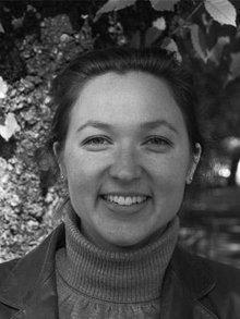 Rosanne Lynch