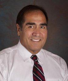 Rudy Perea