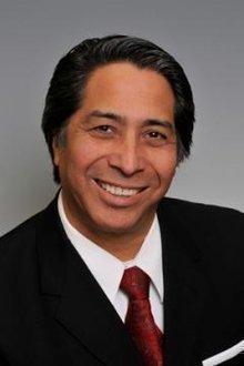 Rudy Puente