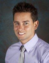 Ryan Lujan